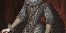 Hoe inteelt de Habsburgers noodlottig werd