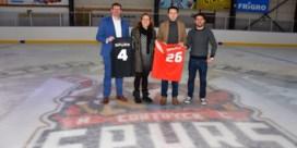 Kortrijk wil sportclubs op de kaart zetten onder gedeelde naam 'Spurs'
