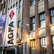 Agfa praat met Italianen over deal van bijna miljard