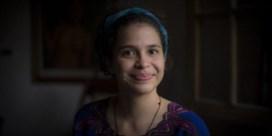 Belgisch-Nicaraguaanse Amaya Coppens binnenkort voor de rechter