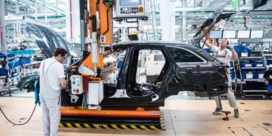 Duitse 'Wende' in autosector begint echt pijn te doen