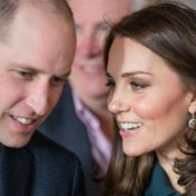 Prins William en Kate duiken op in kookprogramma