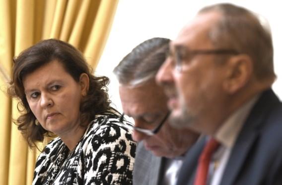 Rekenhof: 'Cijfers federale begroting zijn niet betrouwbaar'