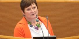 Twee Franstalige parlementsvoorzitters beslissen over Vlaamse subsidiestop
