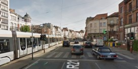 Tienjarige jongen overleden na aanrijding in Elsene