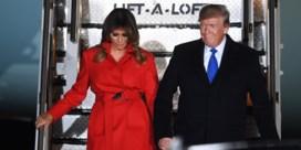 Melania Trump, ijskoud maar ook warm en begrijpend