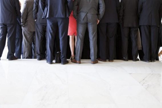 Nederland wil af van 'old boys network': quota voor vrouwen in raden van bestuur