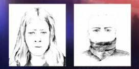 Poging ontvoering in Ronse: man legt bekentenissen af