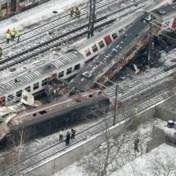 Rechtbank oordeelt: 'Zwaarste fouten voor treinramp Buizingen bij NMBS en Infrabel'