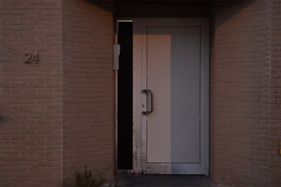 Parket: 'Geweldincidenten Antwerpen mogelijk onderling verbonden'