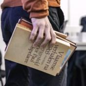 Vlaams voor Nederlandse werknemers: 'De pree is gene vette'