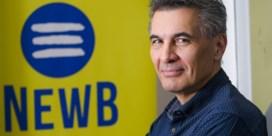 NewB heeft ook kaap van 35 miljoen euro gehaald