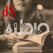 De Vlaamse jeugd leest almaar minder goed. En alarmerender nog: niemand weet precies waarom