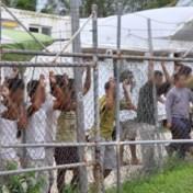Australië neemt wet aan die bootvluchtelingen nog meer moet afschrikken