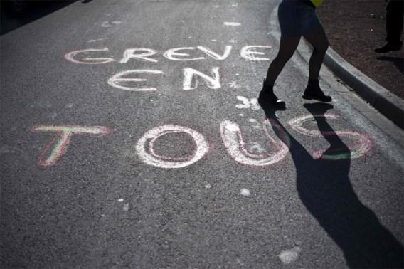 Slaagt Macron waar zijn voorgangers faalden?