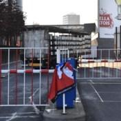 AB InBev wil vrijdag praten met vakbonden als blokkades opgeheven worden