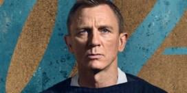 Bekijk de eerste trailer van de nieuwe James Bond-film