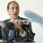 Belg neemt stuurknuppel Brussels Airlines in handen