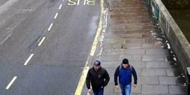 'Russische spionnen hebben via Frankrijk operaties uitgevoerd in heel Europa'