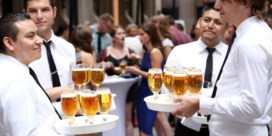 Alleen Afrika lust ons bier (nog) niet