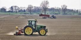 'Landbouwparlement' waarschuwt: 'Met je grond doen wat je wilt, kan niet meer'