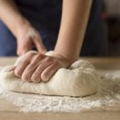 Zelf uw brood bakken kost u 130 euro