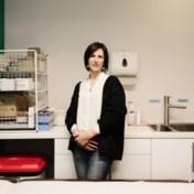 De baanbreker: laborante wordt verpleegkundige