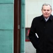 Intimidatie en foltering houden Ierland in de ban