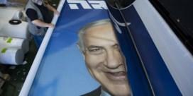 Bibi versus Benjamin, de twee gezichten van Netanyahu