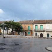 Italiaans gewest betaalt nieuwkomers 24.000 euro om er te wonen en werken