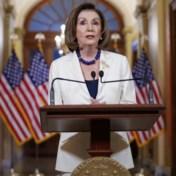 Democraten gaan verder met Impeachment-onderzoek: wat nu?