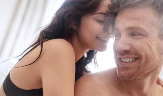 Onderzoek naar porno wijst op 'problematische' aanwezigheid incest en dwang in filmpjes