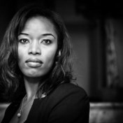 Kanko: 'Een journalist moet met een gerust gemoed naar huis kunnen'