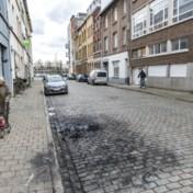 Speelde 'de kleine Holleeder' met granaten in Antwerpen?
