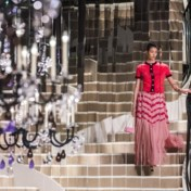 Chanel bouwt appartement van Coco Chanel na