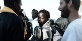 Granaataanval op migrantencentrum voor kinderen in Madrid