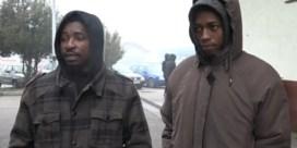 Kroatië wijst Nigeriaanse tafeltennissers onterecht uit naar Bosnië en Herzegovina