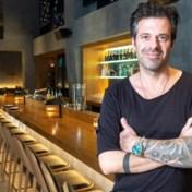Sergio Herman opent nog een restaurant in Antwerpen
