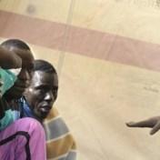 Tientallen migranten verdrinken voor de kust van Mauretanië