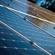 Veel potentieel, weinig zonnepanelen op Vlaamse overheidsdaken