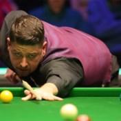 Matthew Stevens schakelt favoriet Mark Selby met pot van wereldformaat uit in kwartfinales UK Championship snooker