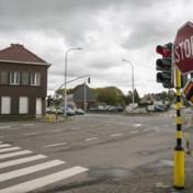 Dit zijn de gevaarlijkste verkeerspunten van Vlaanderen
