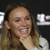 Caroline Wozniacki stopt met tennis na Australian Open