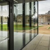 Vijf Vlaamse musea genomineerd voor Europese Museumaward 2020