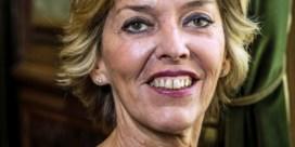 Gouverneur Oost-Vlaanderen wordt politieke benoeming