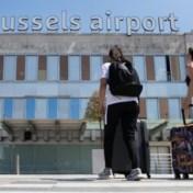 Vlaanderen stapt toch in Brussels Airport