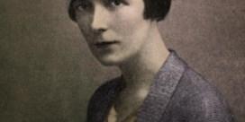 Vijf redenen om Katherine Mansfield te lezen