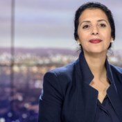 N-VA wil Khattabi niet in Grondwettelijk Hof: 'Ze is een opengrenzenactiviste'