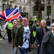 België stuurt verbindingsofficier naar Londen voor Brexit