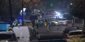 Doodrijder Essex beschuldigd van moord